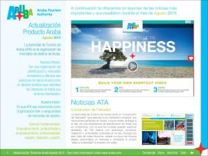 August 2015 (Spanish)