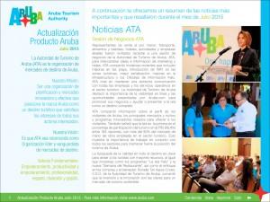July 2015 (Spanish)