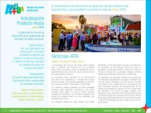 June 2015 (Spanish)