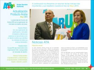 May 2015 (Spanish)