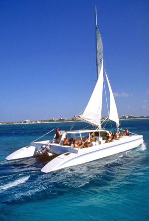 Boats022