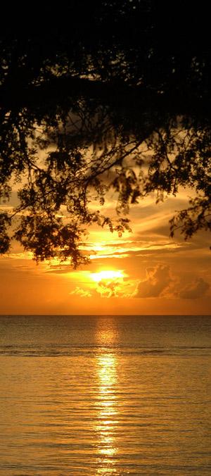 Sunsets007