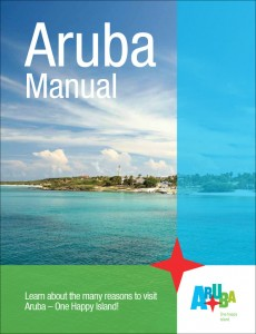 aruba_manual