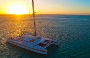 red sails aruba (2)